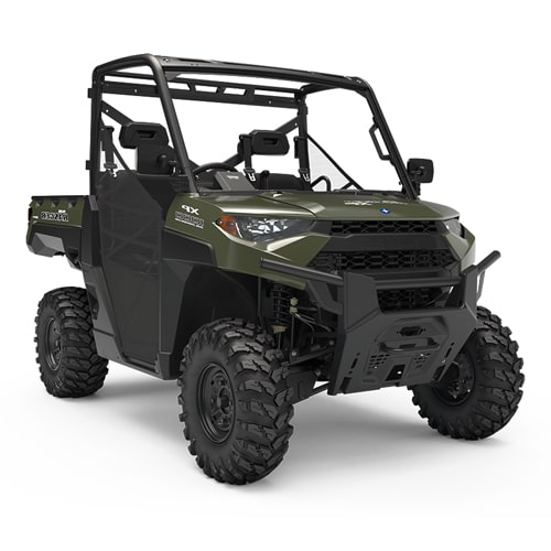 Polaris Ranger XP 1000 EPS '20