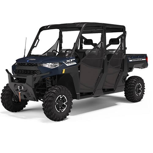 Polaris Ranger Crew XP 1000 EPS '20